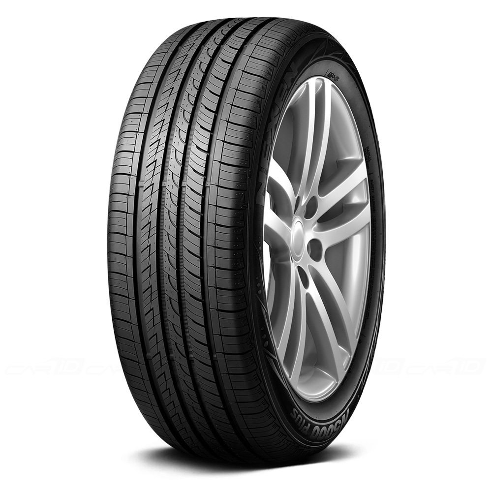 Tires Plus. K likes. Tires Plus Total Car Care is a complete car care service center, including all repairs and maintenance. Become a fan to stay up.