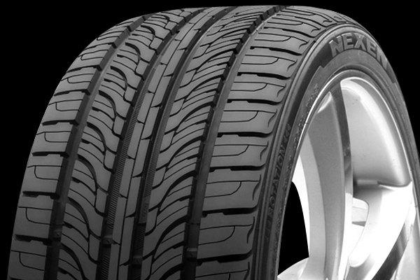 NEXEN® N7000 Tires | All Season Performance Tire for Cars