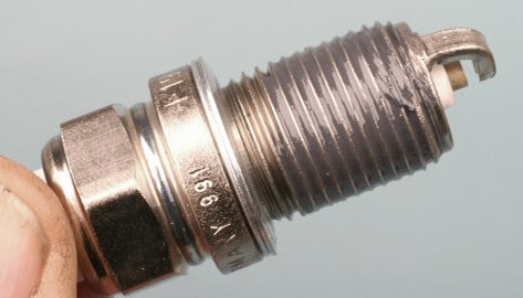 What Is A Spark Plug >> NGK - Spark Plugs Installation