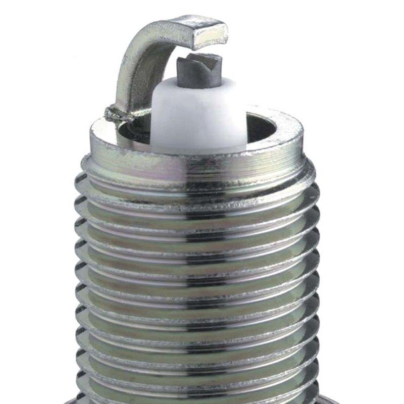 Spark Plug-V-Power NGK 6427