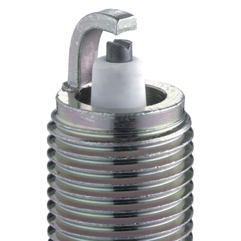 NGK® - V-Power™ Nickel Spark Plug