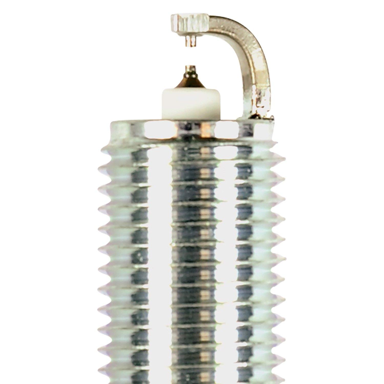 Laser Iridium™ Spark Plug