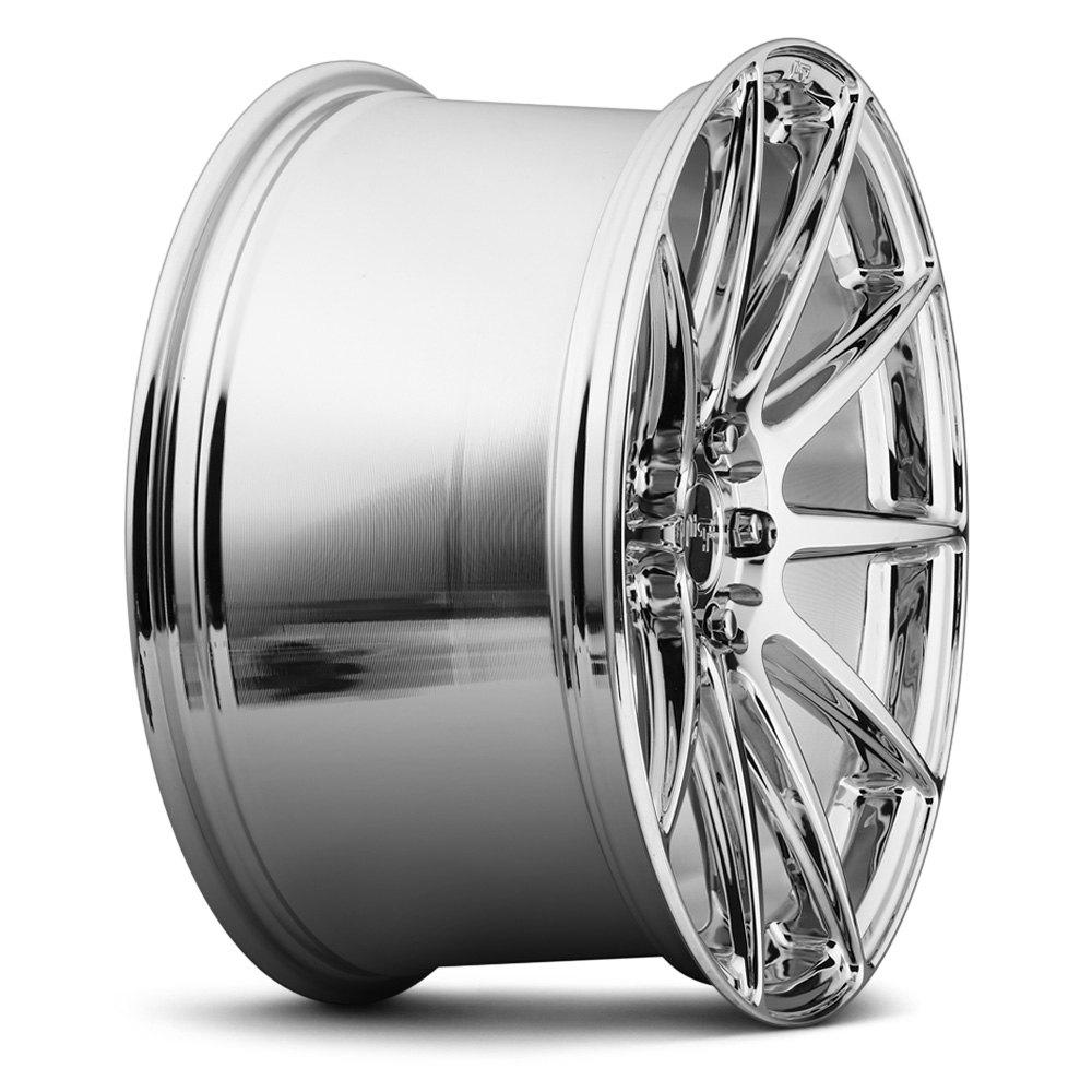 NICHE® M148 ESSEN Wheels