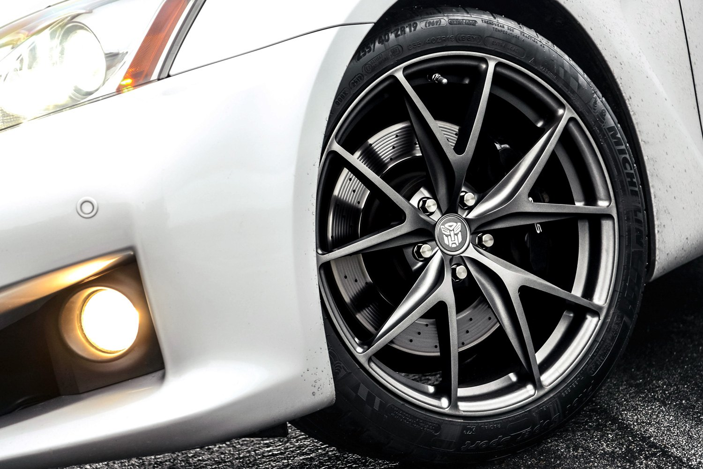 Niche 174 Misano Monotec Series Wheels Custom Rims