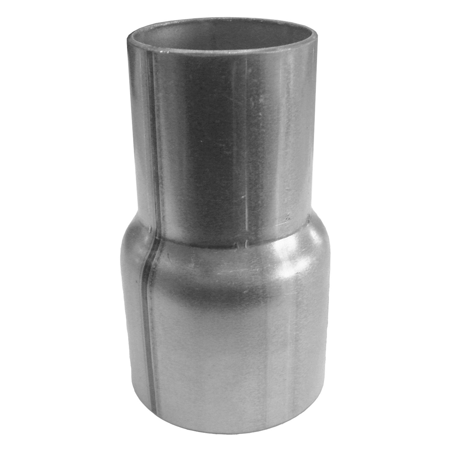 Nickson® 17545 - Exhaust Pipe Adapter (2 25