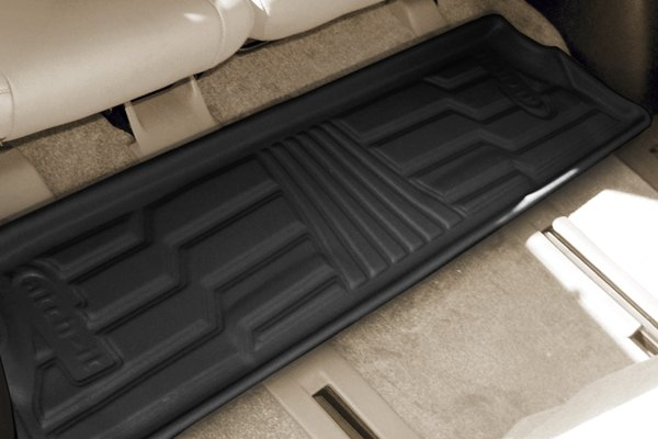 aftermarket floor mats for honda odyssey