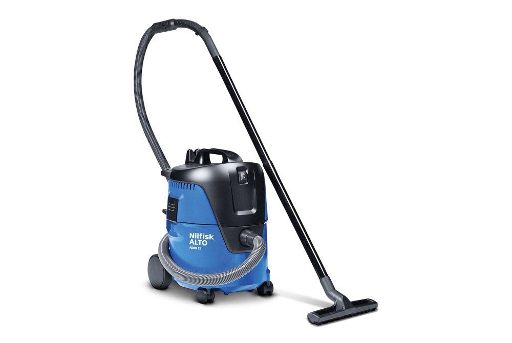 nilfisk vacuum cleaners pressure washers. Black Bedroom Furniture Sets. Home Design Ideas