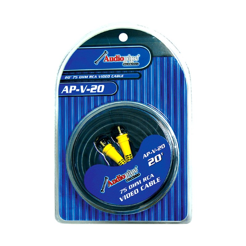 Nippon America® APV20