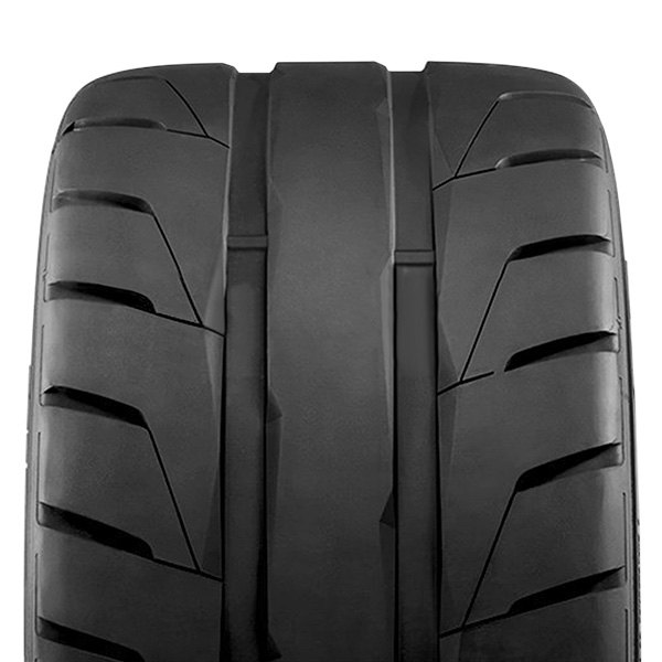 NITTO® NT05 Tires