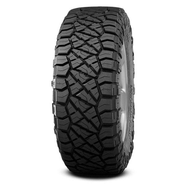 Nitto 174 Ridge Grappler Tires
