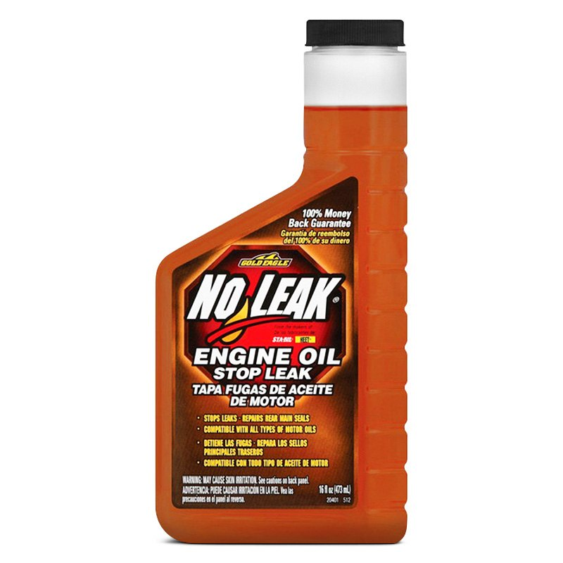 Does Fuel Injector Cleaner Work >> Lucas Oil Fuel System Cleaner Review, Lucas, Free Engine Image For User Manual Download