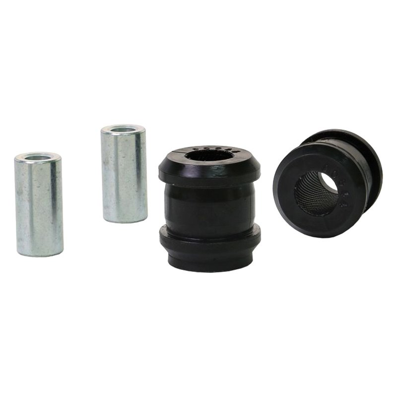 Lower Front Inner Bushing REV044.0008 Nolathane Control Arm