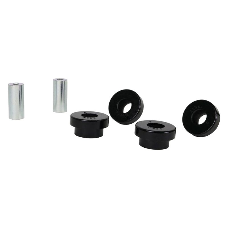 Nolathane bushings, worth it? - Mighty Car Mods Official Forum