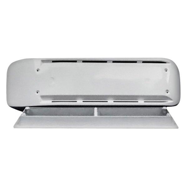 Norcold 174 622293cbw Refrigerator Vent Cover Camperid Com