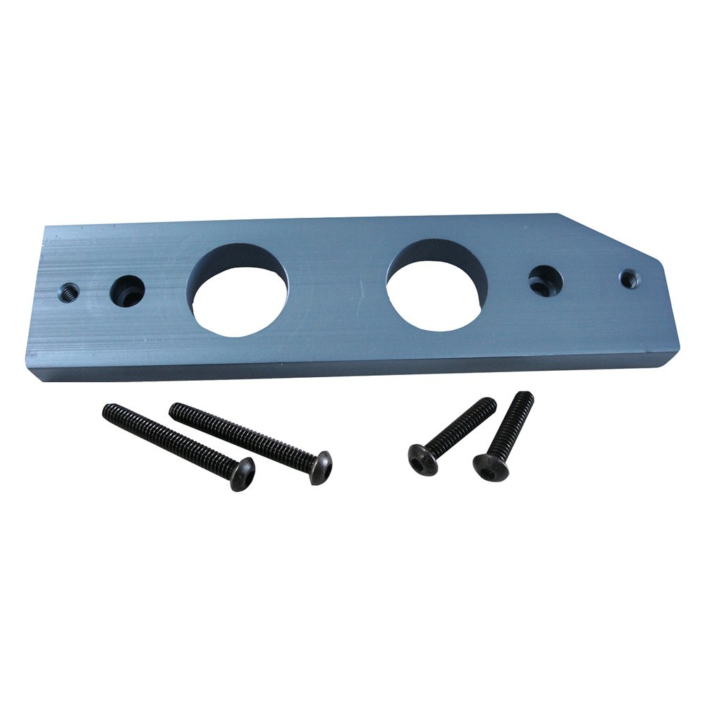North Coast Tool® - Trap Door Puller  sc 1 st  CARiD.com & North Coast Tool® 5612 - Trap Door Puller