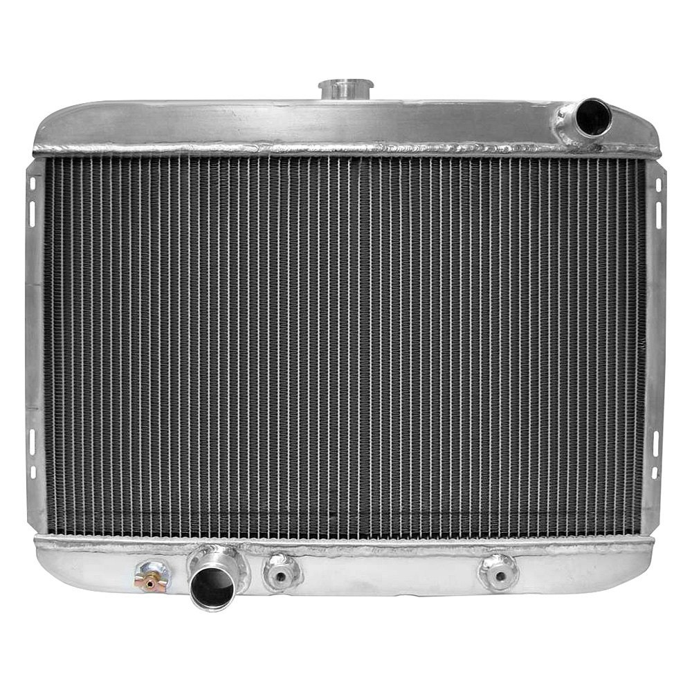 Radiator For A Car Prices