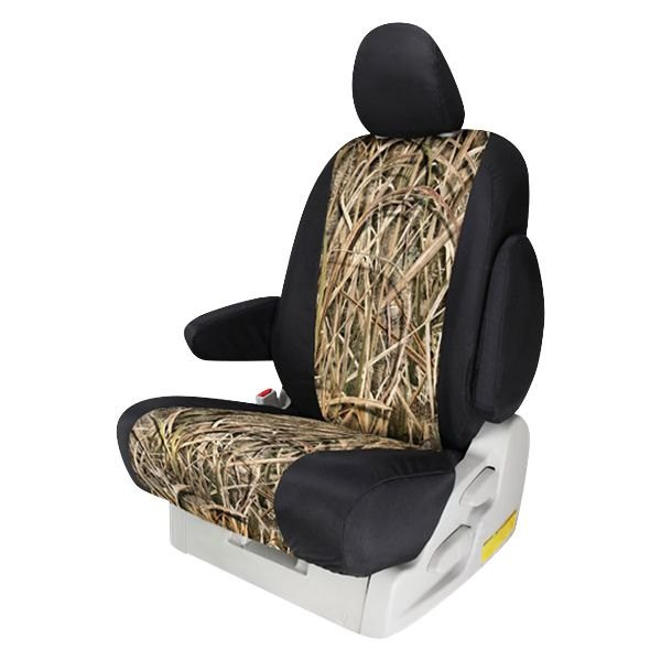 9d7bf1f40a071 Northwest Seat Covers® - Camo Series Mossy Oak™ Custom Seat Covers