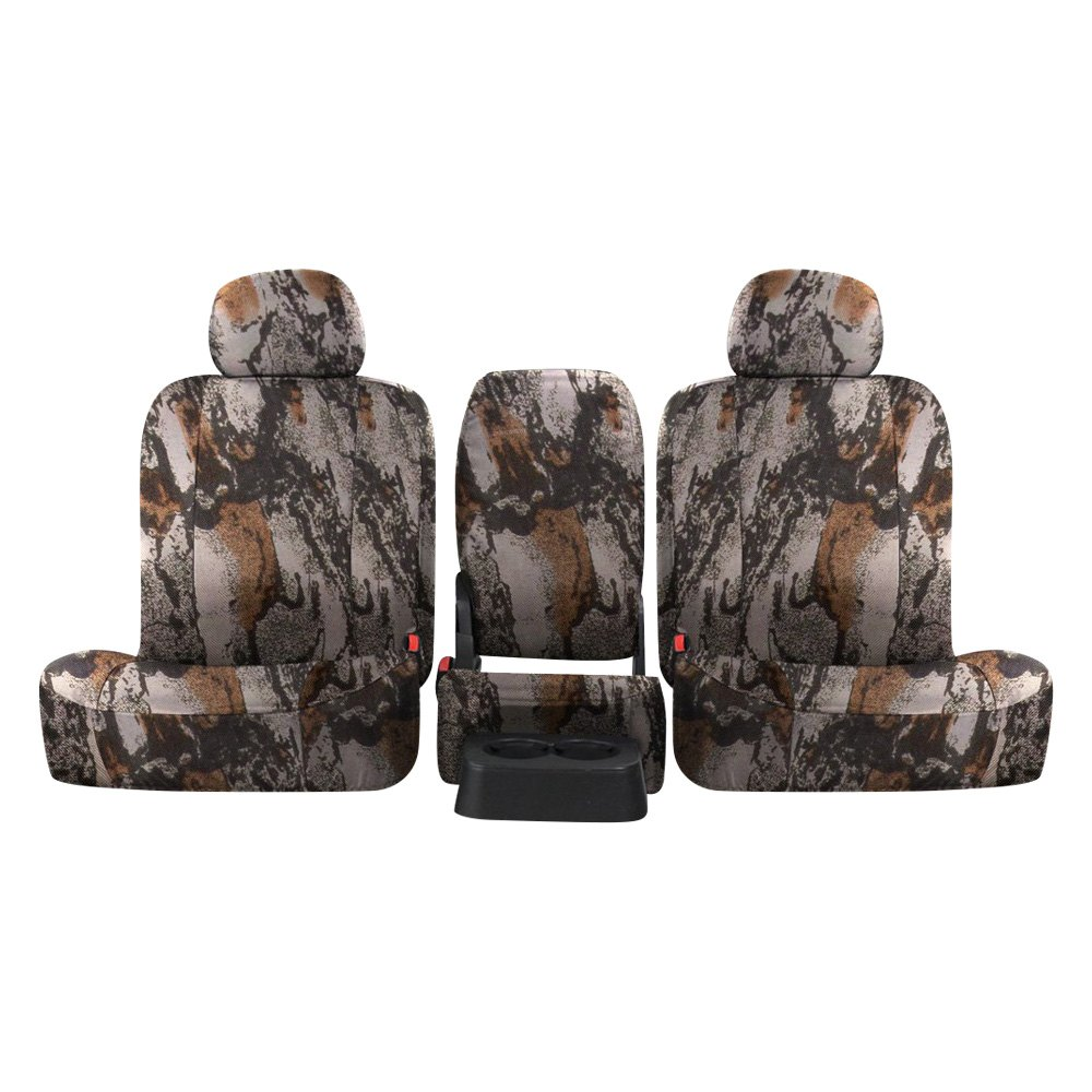 Pleasant Northwest Seat Covers Natural Gear Camo Custom Seat Covers Caraccident5 Cool Chair Designs And Ideas Caraccident5Info