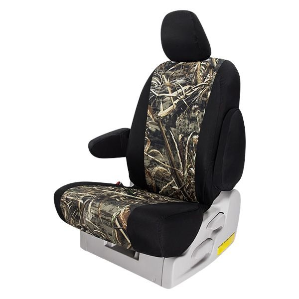 Northwest Seat CoversR