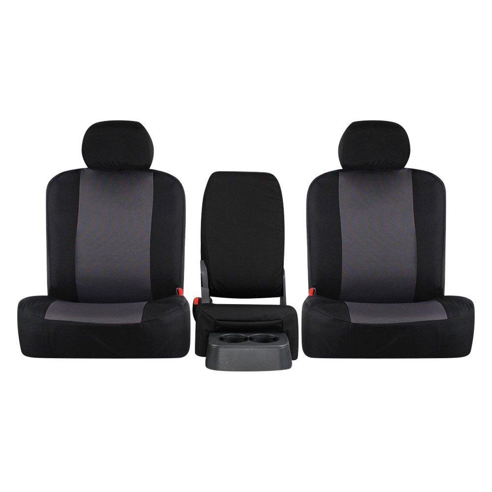 northwest seat covers kia sorento 2011 2013 workpro atomic seat cover. Black Bedroom Furniture Sets. Home Design Ideas