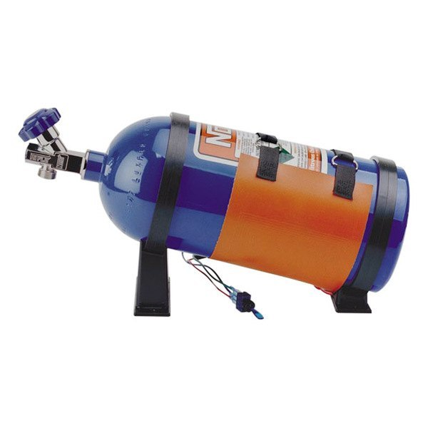 nitrous oxide systems 14164nos nitrous bottle heater. Black Bedroom Furniture Sets. Home Design Ideas