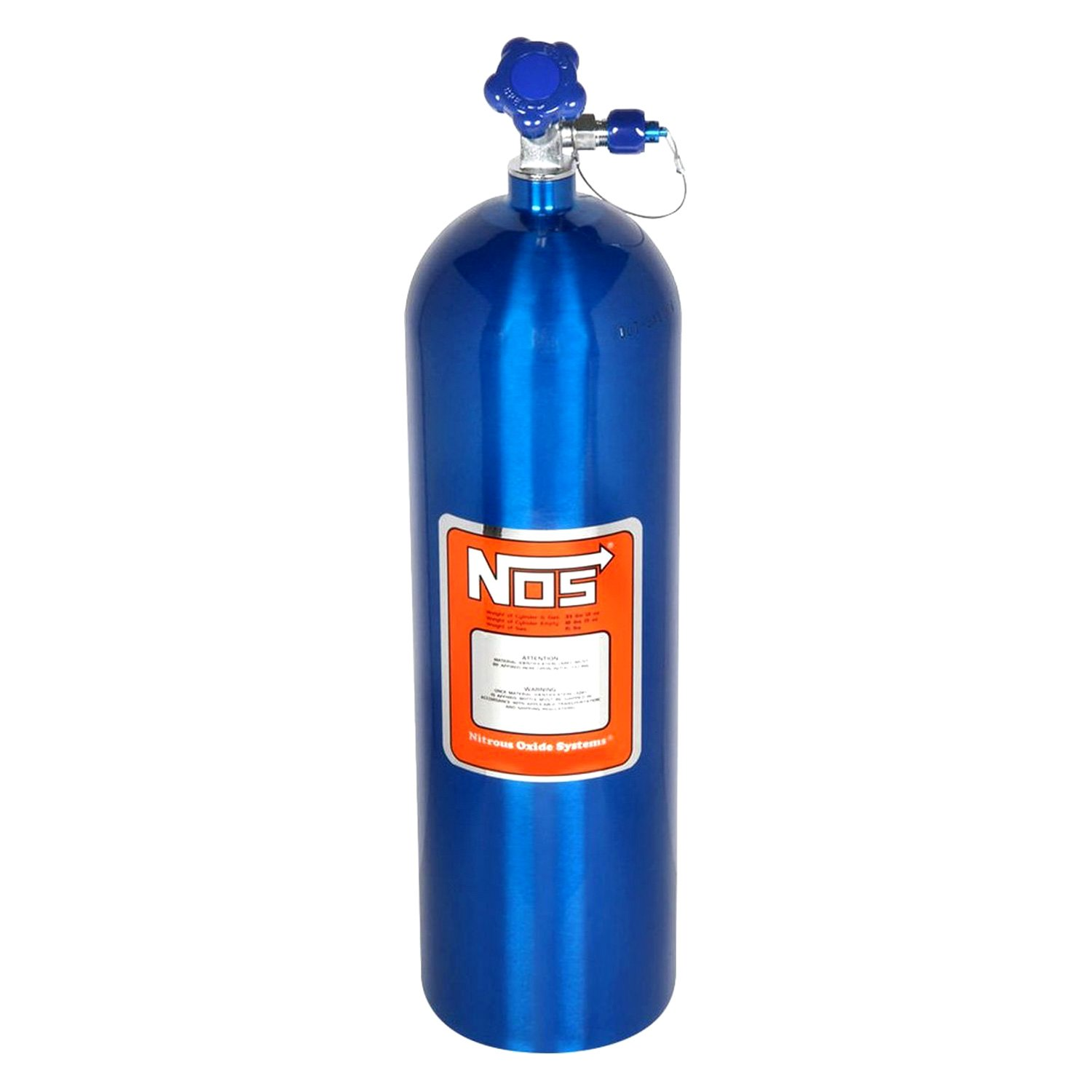 how to buy nitrous oxide