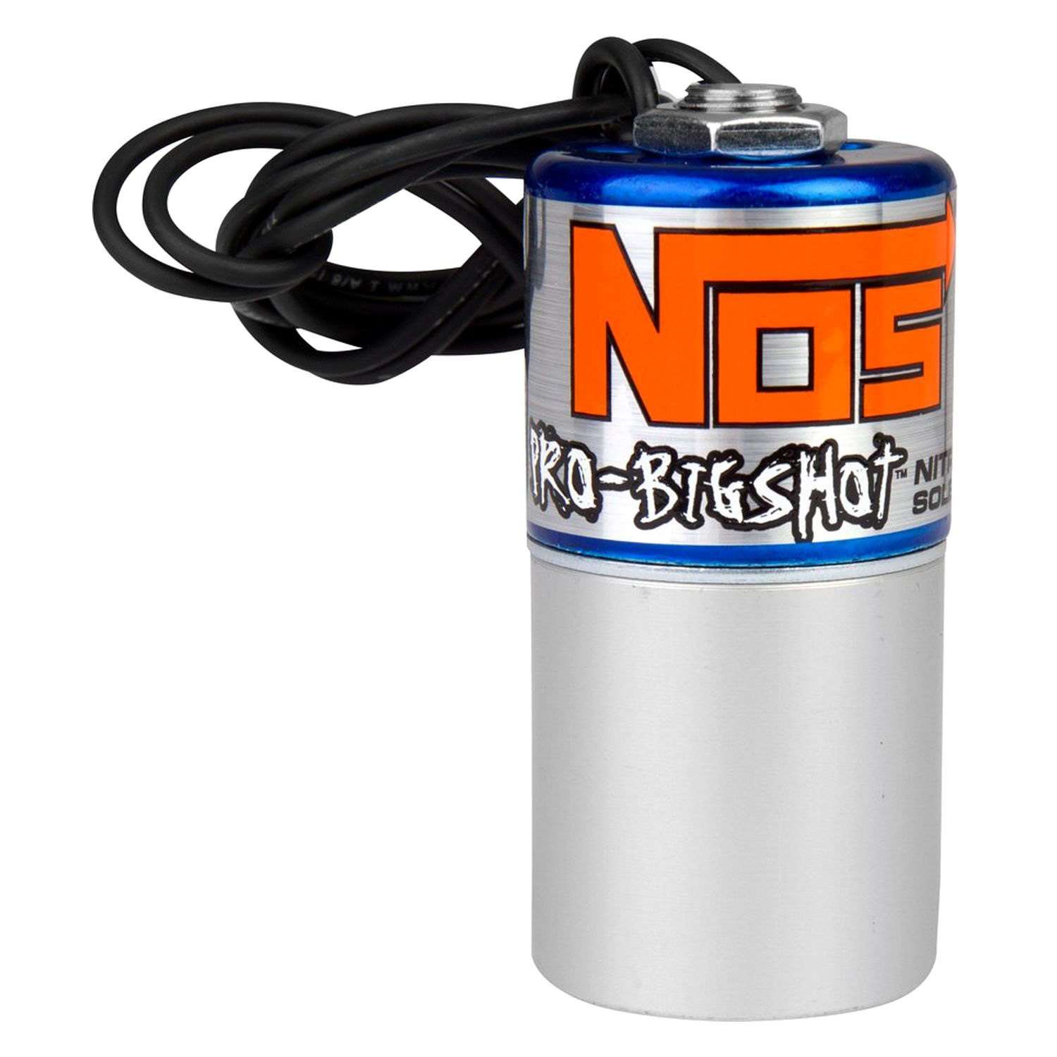 nitrous oxide Nitric oxide is a gas that is inhaled it works by relaxing smooth muscle to widen (dilate) blood vessels, especially in the lungs nitric oxide is used together with a breathing machine (ventilator) to treat respiratory failure in premature babies your baby will receive this medication in a .