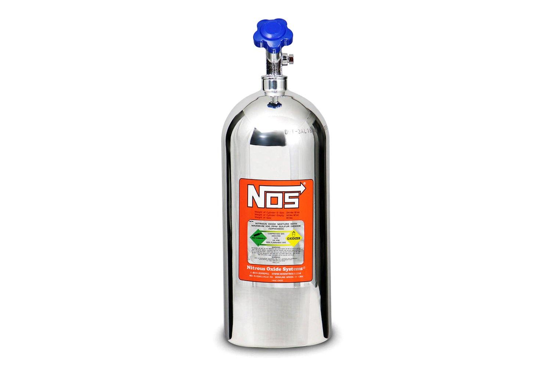 Nos Nitrous Oxide Systems Kits Gauges Parts Wiring Diagram Bottle