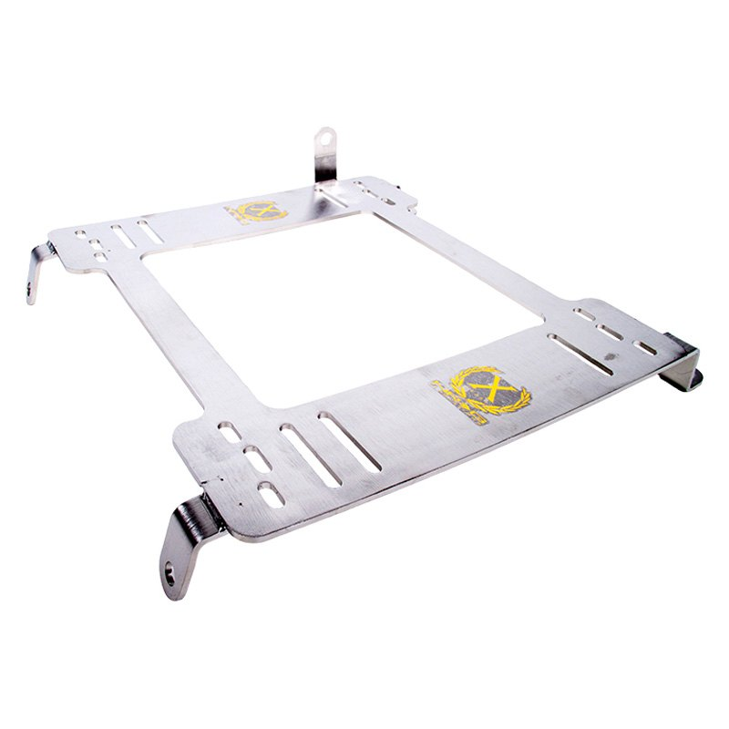 NRG Innovations® - Seat Adapter Bracket