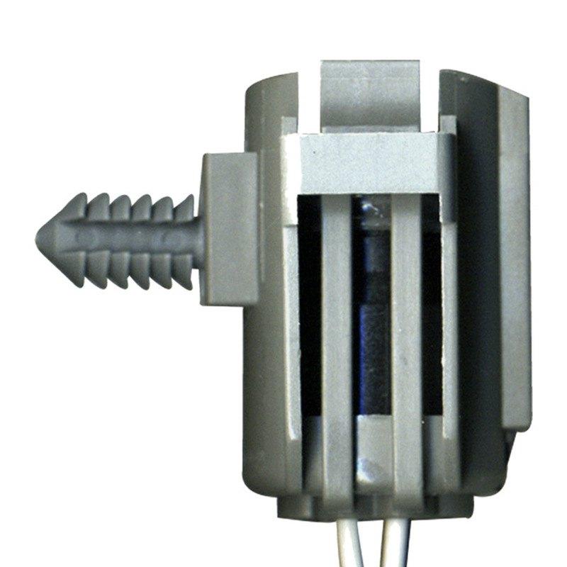 NTK OE Type Oxygen Sensor 23506
