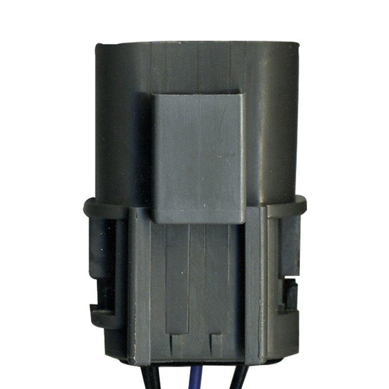 NGK 24039 Oxygen Sensor NGK//NTK Packaging