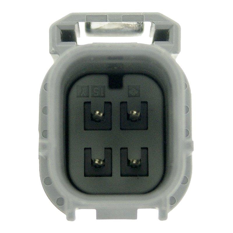 For Acura TL 2012-2014 NTK 24114 Oxygen Sensor