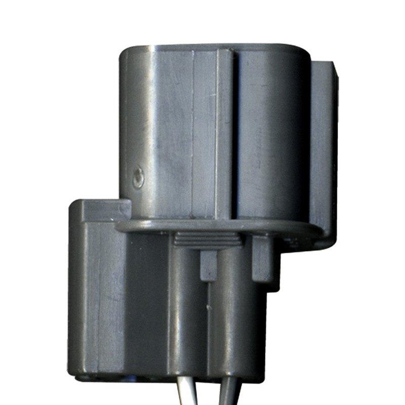 lexus is300 o2 sensor wiring diagram 02 silverado o2
