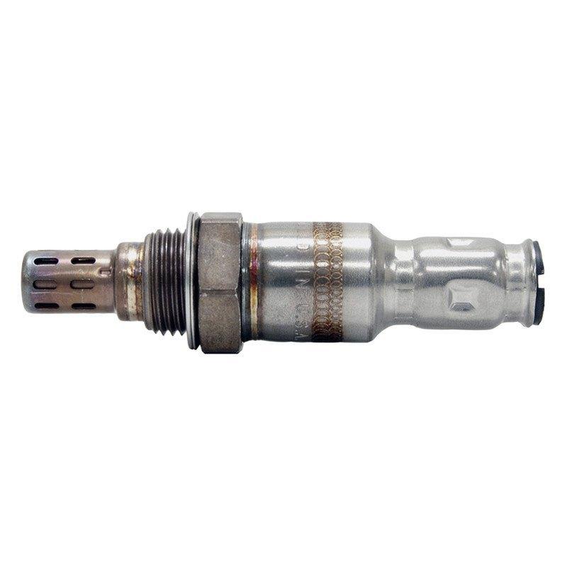 Acura MDX 2007 Oxygen Sensor
