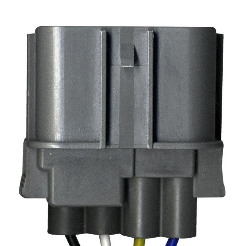 Air Fuel Ratio Sensor (Acura TL 07-08 Upstream Rear