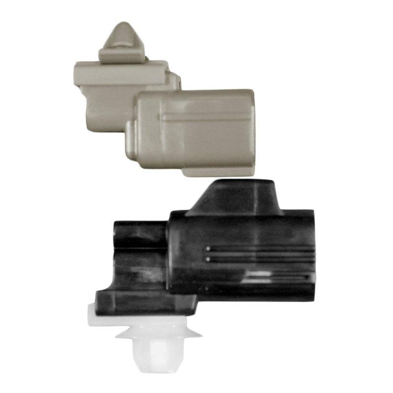 2007 Mazda Cx 7 Air Fuel Ratio Sensor: For Mazda CX-7 2007-2009 NTK Air Fuel Ratio Sensor