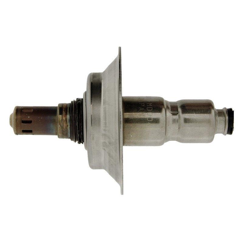 2007 Mazda Cx 7 Air Fuel Ratio Sensor: Mazda CX-7 2010-2012 Oxygen Sensor