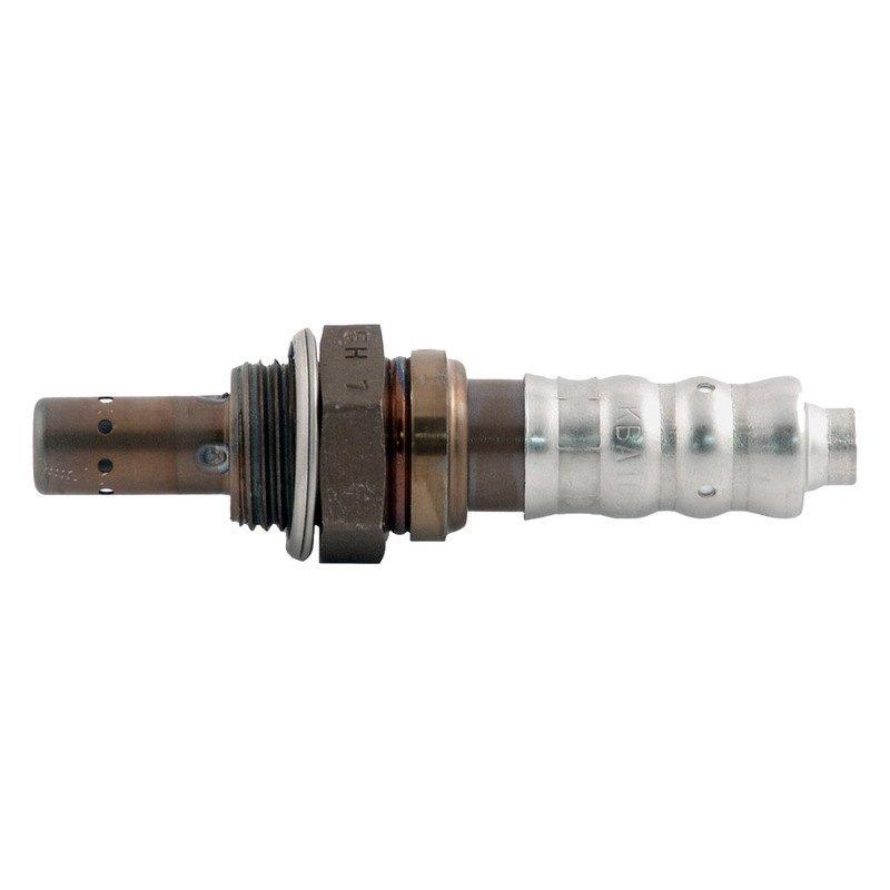 ntk 174 pontiac vibe 2009 2010 oxygen sensor