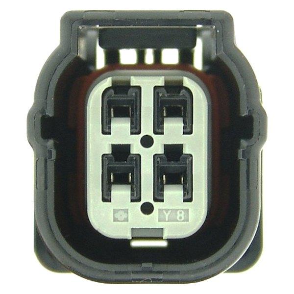 Acura RDX 2013-2015 Oxygen Sensor