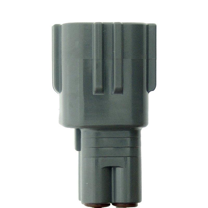 toyota tacoma oxygen sensor replacement