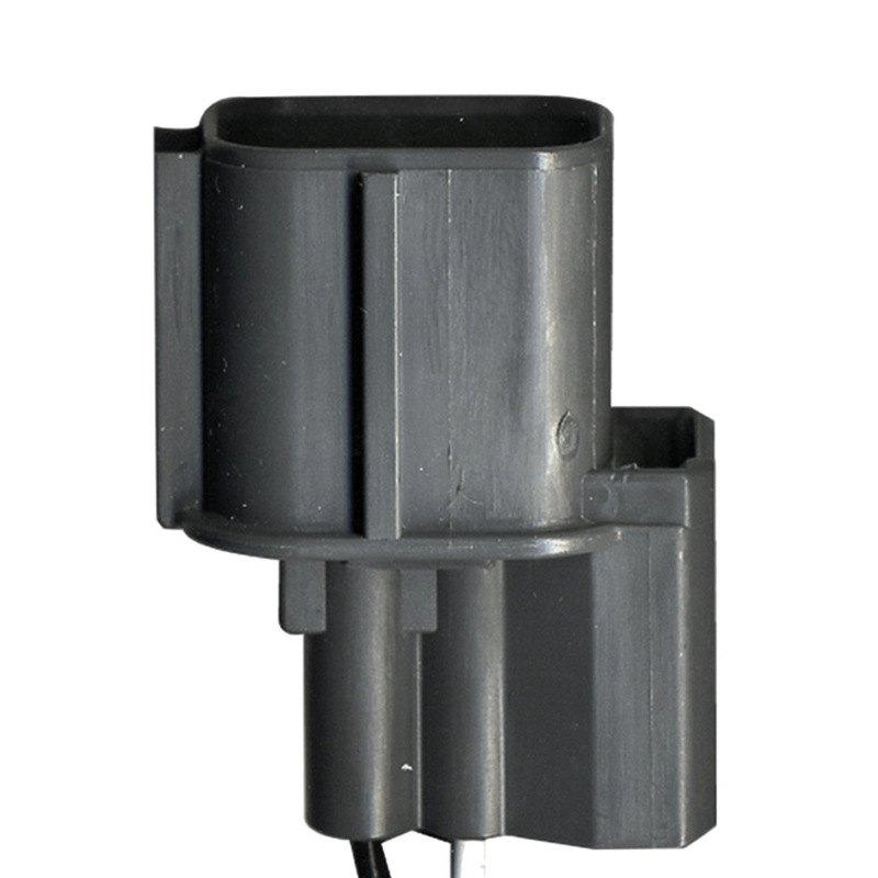 For Acura NSX 2000-2005 NTK 24679 Oxygen Sensor