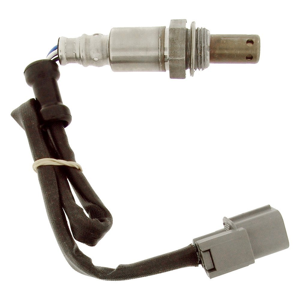2005 acura rsx type s fuel pump