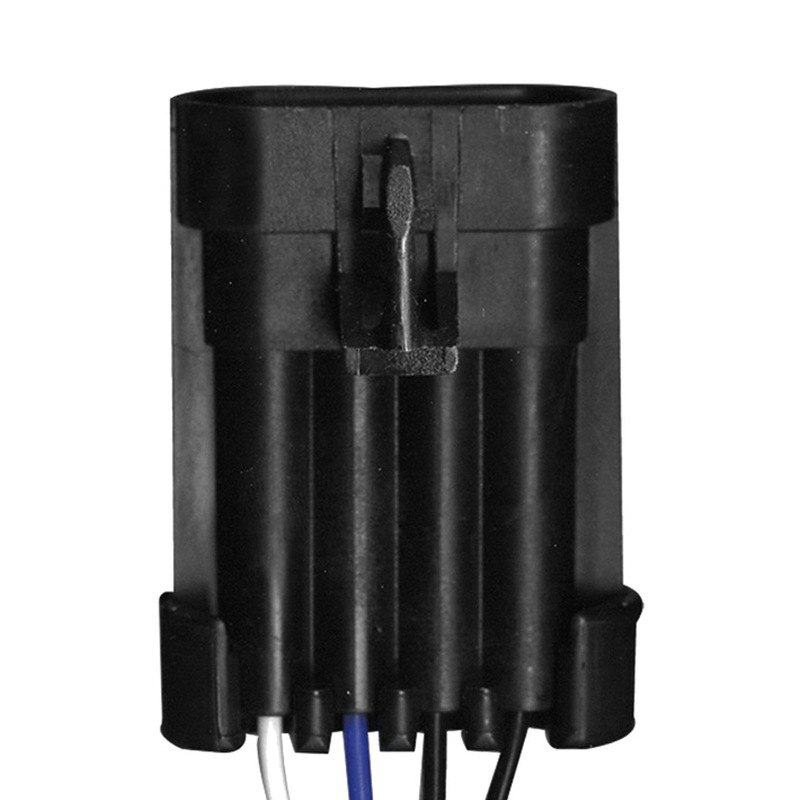 NTK 25590 Oxygen Sensor