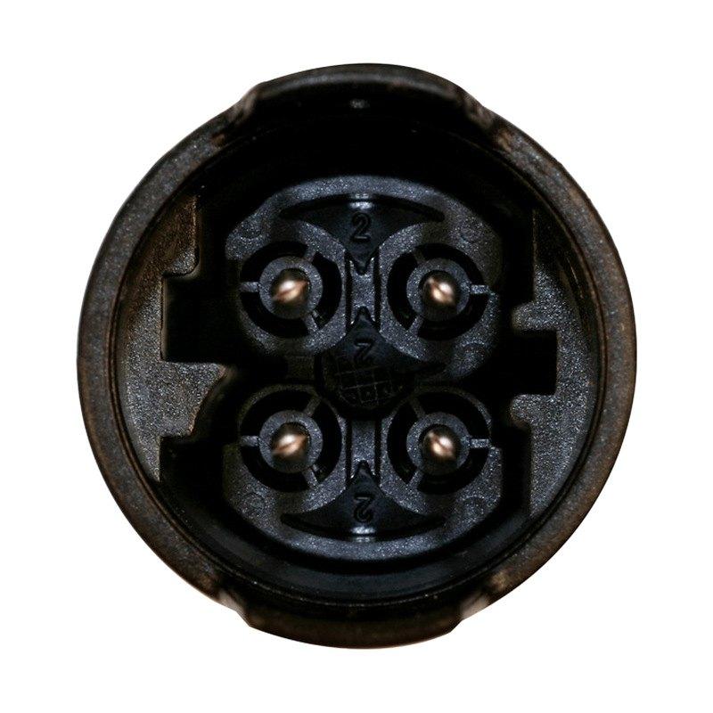 28011 NGK Sensor 1 Oxygen Sensor