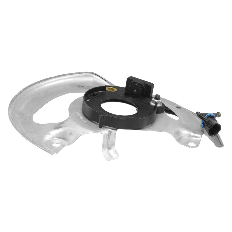 URREA UH2627SW 1-11//16-Inch Non-Spark Strike Wrench