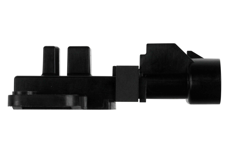 Engine Camshaft Position Sensor-NTK NGK EC0119