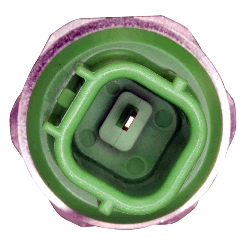 NTK ID0087 Ignition Knock Detonation Sensor