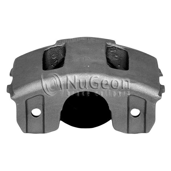 For Jeep Wrangler 2000 2006 Replace 2a34 Remanufactured: Front, Right Brake Caliper
