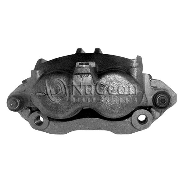Ford Focus 2000 2004 Replace 2fyp Remanufactured Complete: Ford Expedition Caliper Wrench