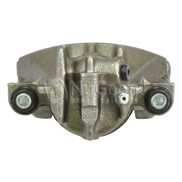 nugeon ford focus 2001 premium semi loaded remanufactured brake caliper. Black Bedroom Furniture Sets. Home Design Ideas